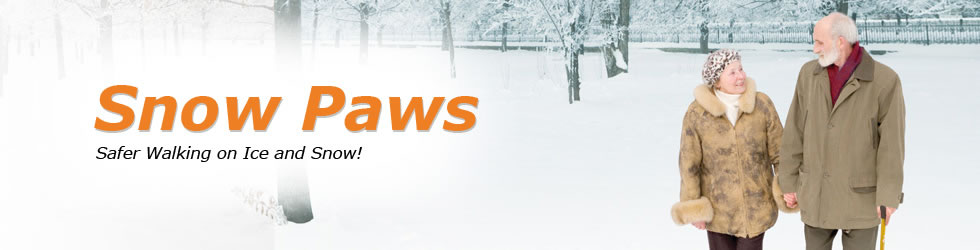 snowpaws-mini-banner
