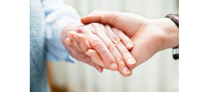 Transitioning to Assisted Living