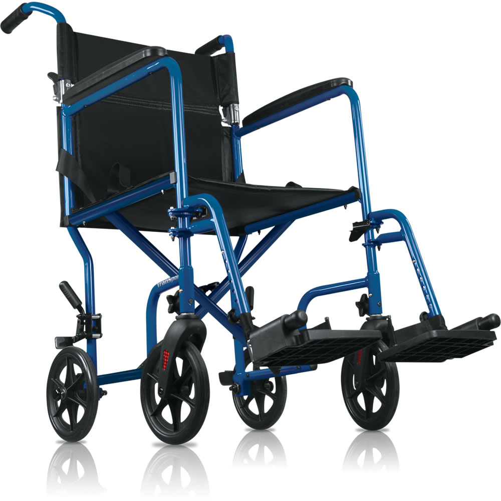 medline chair the p bariatric transport home chairs wheelchairs depot
