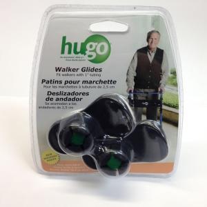 Hugo® Walker Glides