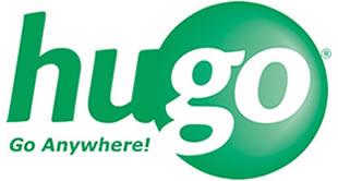 Hugo Mobility